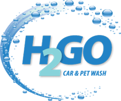h2go Car and Pet Wash